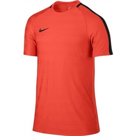 Pánské sportovní tričko - Nike M NK DRY TOP SS SQD DN - 5