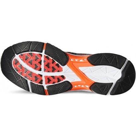 Dámska bežecká obuv - Asics GEL-DS TRAINER 21 NC - 5 59aadcec5fc
