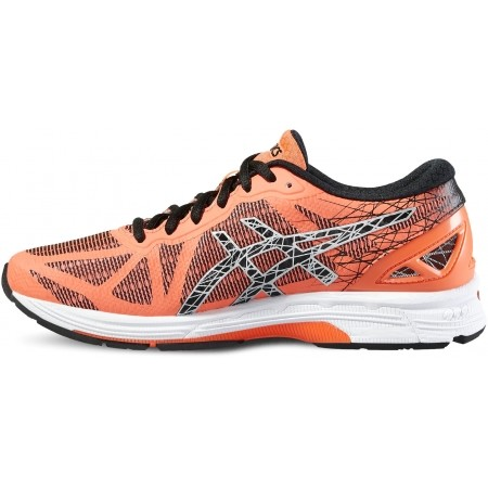 Asics GEL DS TRAINER 21 NC | sportisimo.at
