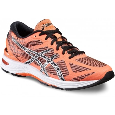 watch a67a8 c9d63 Asics GEL-DS TRAINER 21 NC | sportisimo.com