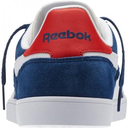 Pánská volnočasová obuv - Reebok ROYAL ALPEREZ CV - 6