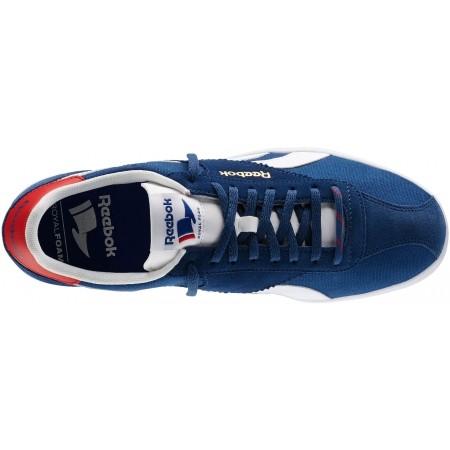 Pánská volnočasová obuv - Reebok ROYAL ALPEREZ CV - 4