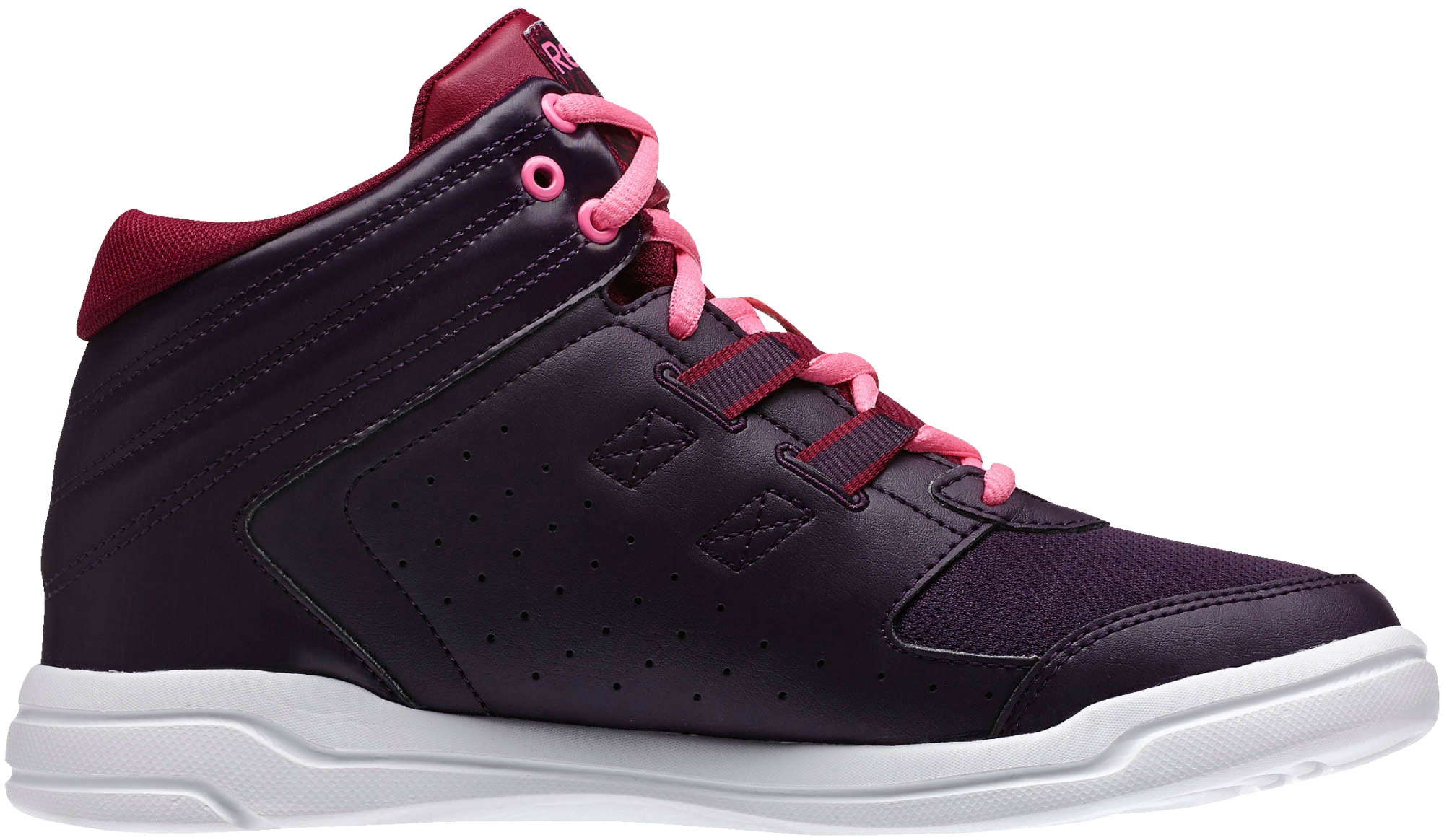 Reebok DANCE URMELODY MID RS | sportisimo.at