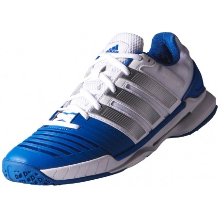 sale retailer 499a3 eedf2 Mens Indoor Shoes - ADIPOWER STABIL 11 - adidas ADIPOWER STABIL 11 - 5