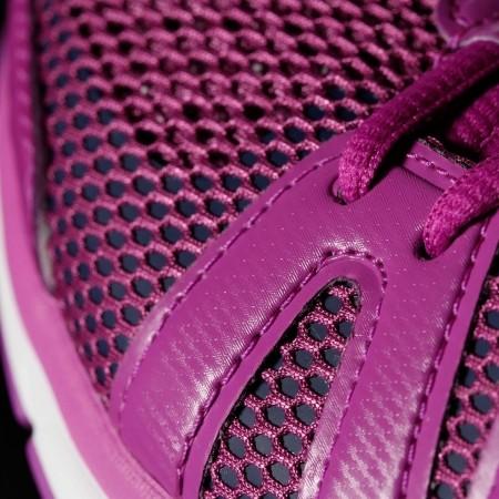 Dámská indoorová obuv - adidas VOLLEY LIGHT W - 3 d4a5c978ce8