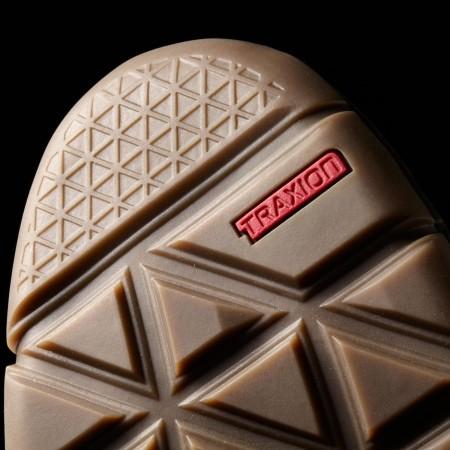 MONTCHILL DLX - Încălțăminte pentru timp liber de bărbați - adidas MONTCHILL DLX - 10