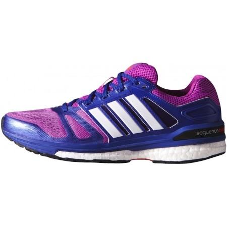 half off 4b147 aabd6 Women s running shoes - SUPERNOVA SEQUENCE 7W - adidas SUPERNOVA SEQUENCE 7W  - 2