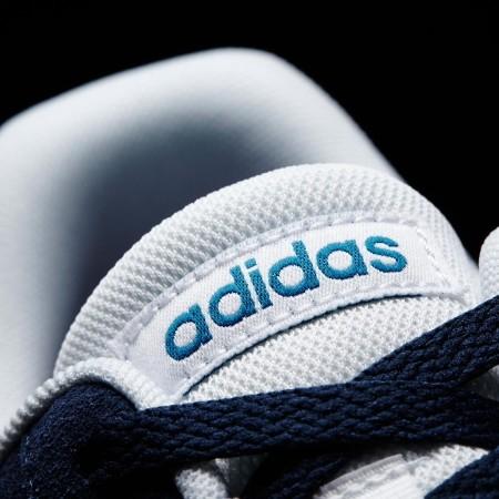 Pánske tenisky - adidas WEEKLY - 16