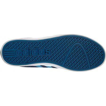 Pánske tenisky - adidas WEEKLY - 13