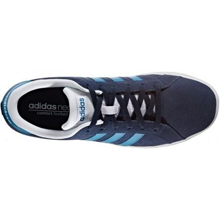 Pánske tenisky - adidas WEEKLY - 12
