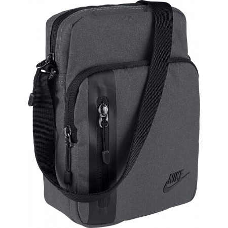 Nike CORE SMALL ITEMS 3.0 - Bag