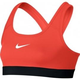 Nike G NP BRA CLASSIC - Dievčenská  podprsenka
