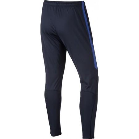 Pánské fotbalové kalhoty - Nike FCB M PANT SQD KPZ - 2