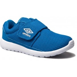Umbro SHERRATT JNR