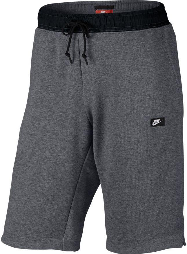 14a590e49e35 Nike NSW MODERN SHORT FT M