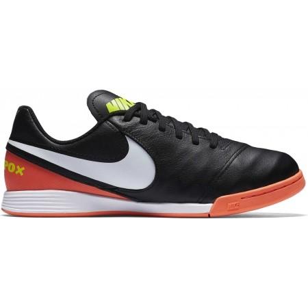 Nike Tiempo Hallenschuhe Kinder