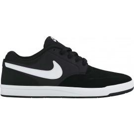 Nike SB FOKUS - Obuwie męskie