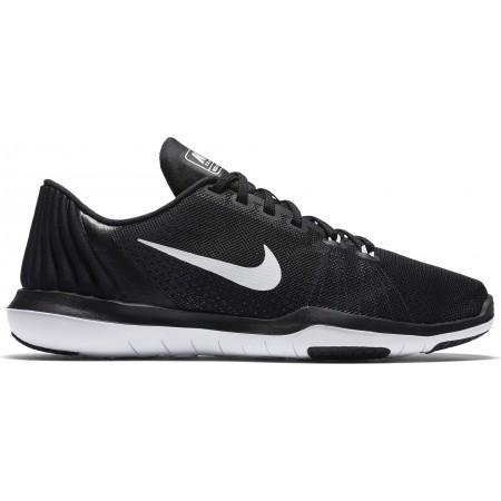 Дамски спортни обувки - Nike FLEX SUPREME TR 5 W - 1