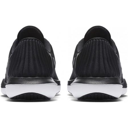 Дамски спортни обувки - Nike FLEX SUPREME TR 5 W - 5