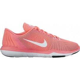 Nike FLEX SUPREME TR 5 - Obuwie treningowe damskie