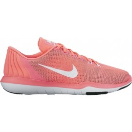 Nike FLEX SUPREME TR 5 W - Дамски спортни обувки