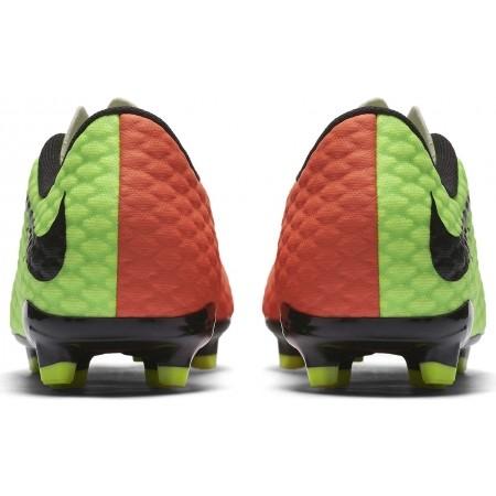 Detské kopačky - Nike JR HYPERVENOM PHINISH III FG - 3