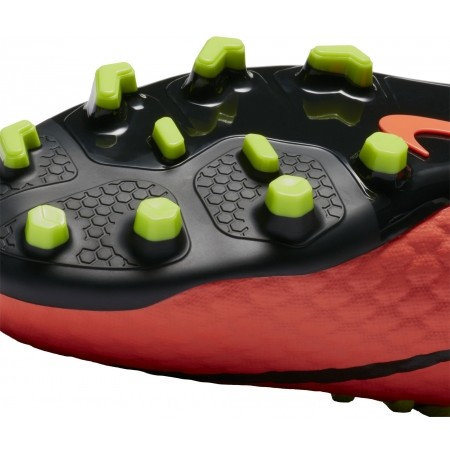 Detské kopačky - Nike JR HYPERVENOM PHINISH III FG - 5