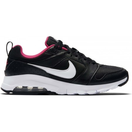 Dievčenská obuv - Nike NIKE AIR MAX MOTION (GS) - 1 982b4c03077