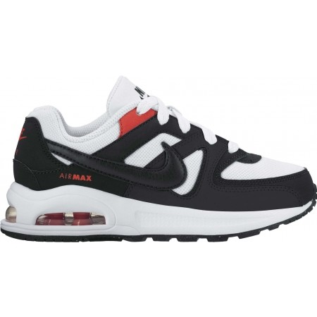 2234e09620 Children's shoes - Nike AIR MAX COMMAND FLEX (PS) - 1