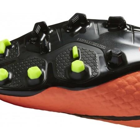Pánské kopačky - Nike HYPERVENOM PHATAL III DF FG - 5