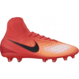 Nike MAGISTA ORDEN II FG - Ghete fotbal bărbați
