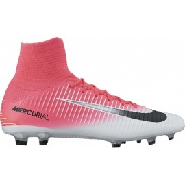Nike MERCURIAL VELOCE III DYNAMIC FIT FG - Men's football boots