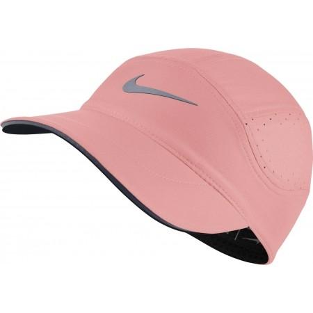 ac393ccbc65 Dámská kšiltovka - Nike AROBILL CAP TW ELITE - 1