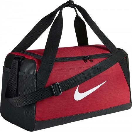 3a9cef53a11 Спортна чанта - Nike BRSLA S DUFF - 1