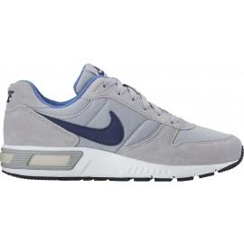 Nike NIGHTGAZER - Încălțăminte casual copii