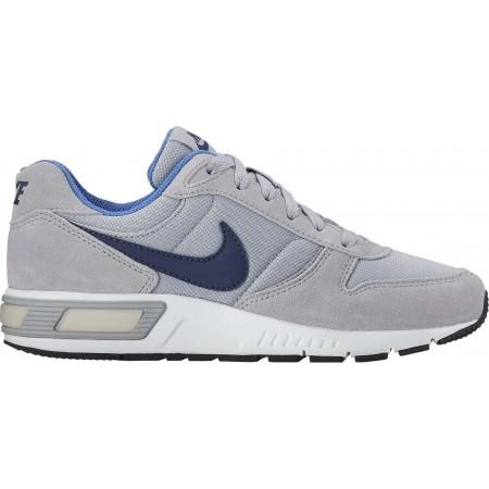 e0db255539 Dětské volnočasové boty - Nike NIGHTGAZER - 1