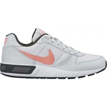 Dětská obuv - Nike NIGHTGAZER GS - 1 34dfe469a43
