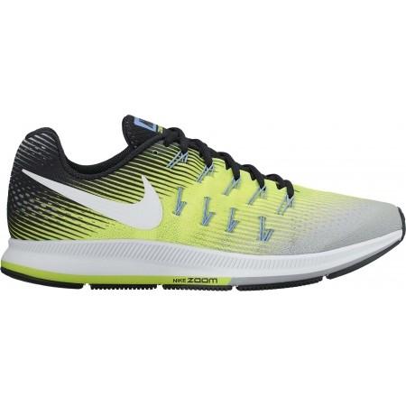 Nike AIR ZOOM PEGASUS 33 |