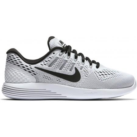 Nike LUNARGLIDE 8 W   sportisimo.com