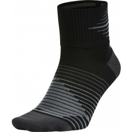 Nike QUARTER SOCK - Running socks
