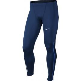 Nike TECH TIGHT