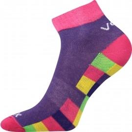 Voxx KOSTÍK 2 PACK - Kids' socks