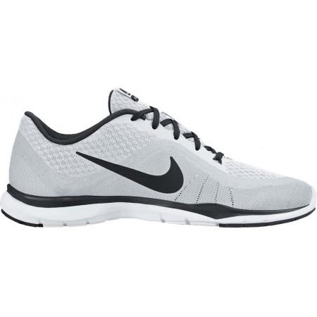 Nike WMNS FLEX TRAINER 6   sportisimo.com