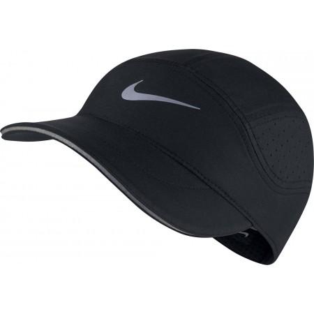 Шапка с козирка - Nike AROBILL CAP TW ELITE - 1