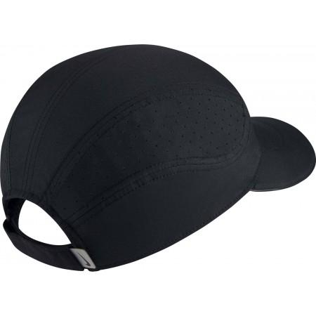 Шапка с козирка - Nike AROBILL CAP TW ELITE - 2