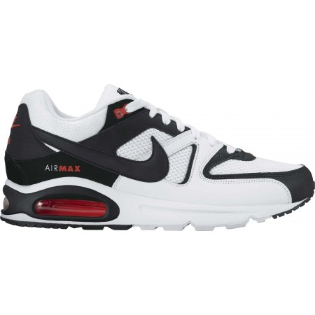 6e3a648aac Men's lifestyle shoes - Nike AIR MAX COMMAND SHOE - 1
