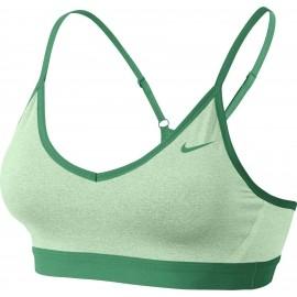 Nike PRO INDY BRA - Dámská sportovní podprsenka