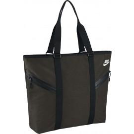 Nike AZEDA PREMIUM TOTE BAG