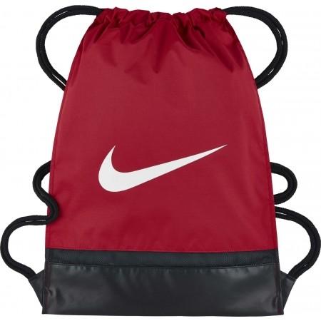 Gymsack - Nike BRASILIA GYMSAK - 1