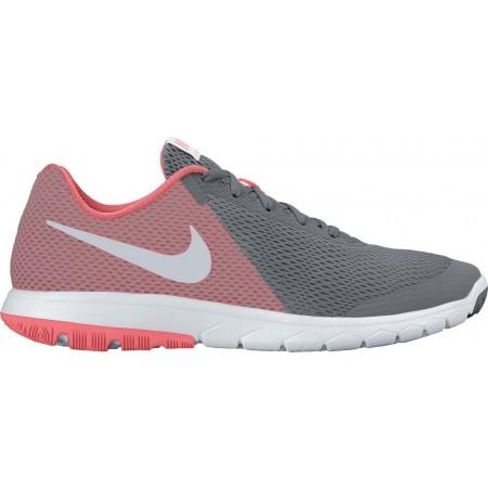Nike Damen Flex Experience Rn 4 Laufschuhe: Nike:
